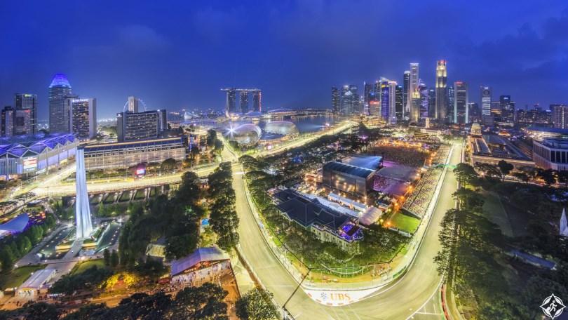 السياحة في سنغافورة سنغافورة-2.j