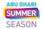 موسم صيف أبوظبي