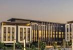فندق لافيل سيتي ووك دبي