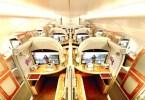 الطيران العماني تفوز بجوائز السفر العالمية
