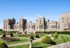 وندسور - قلعة وندسور