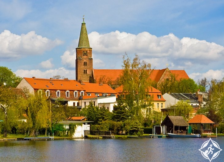 كاتدرائية براندنبورغ-ألمانيا-براندنبورغ آن دير هافيل