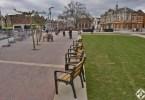 بريكستون - ساحة ويندرش