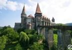 ديفا - قلعة كورفين