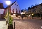 فيلينغن-شفنينغن - متحف الفرنسيسكان فيلينغن