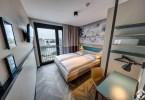 الفنادق في برلين - شولز هوتيل برلين وول آت ذا إيست سايد غاليري