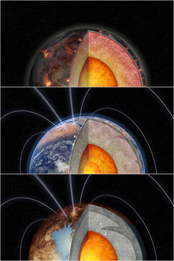 planet-dynamos-450.jpg
