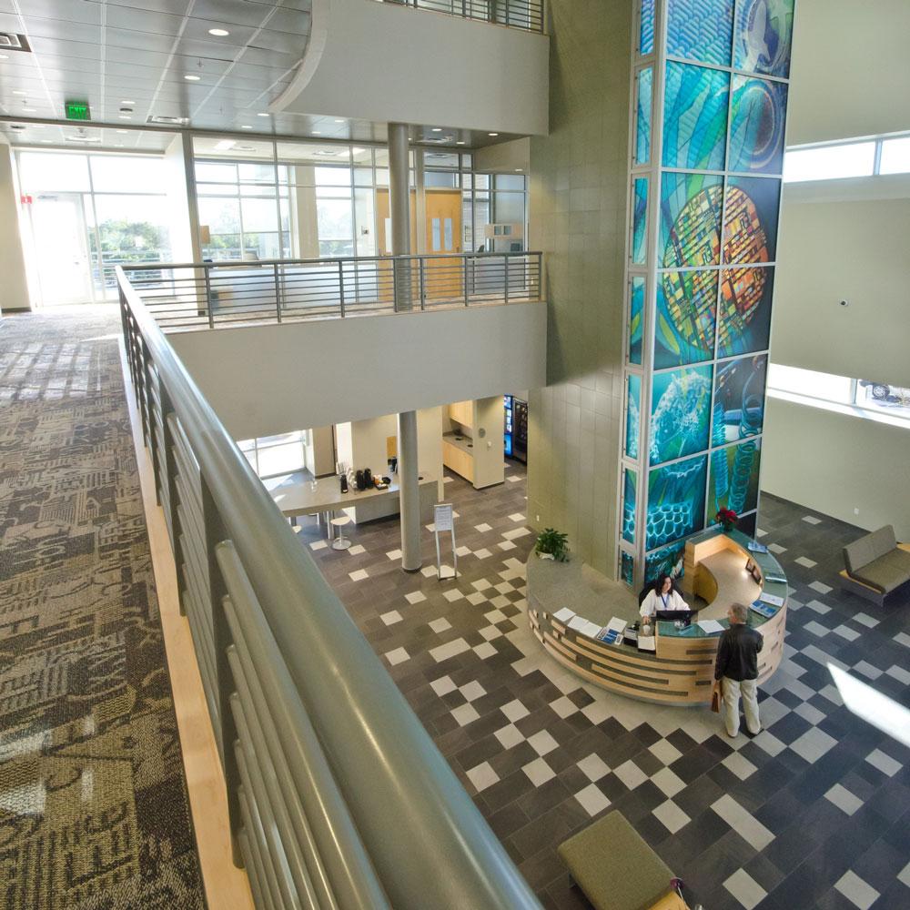 University of Florida News