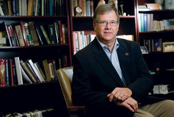 American Society Engineering Education Honors Uga