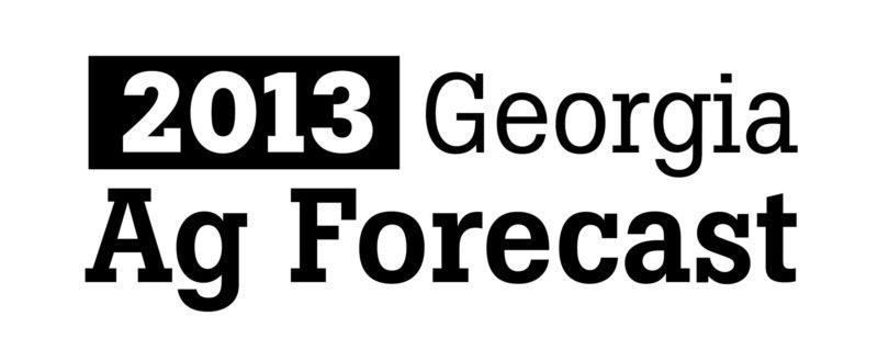 Georgia international trade director to headline 2013 Ag
