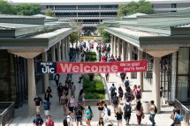Enrollment Record Uic Today