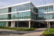 Mile Square Health Center Earns Gold Green Features