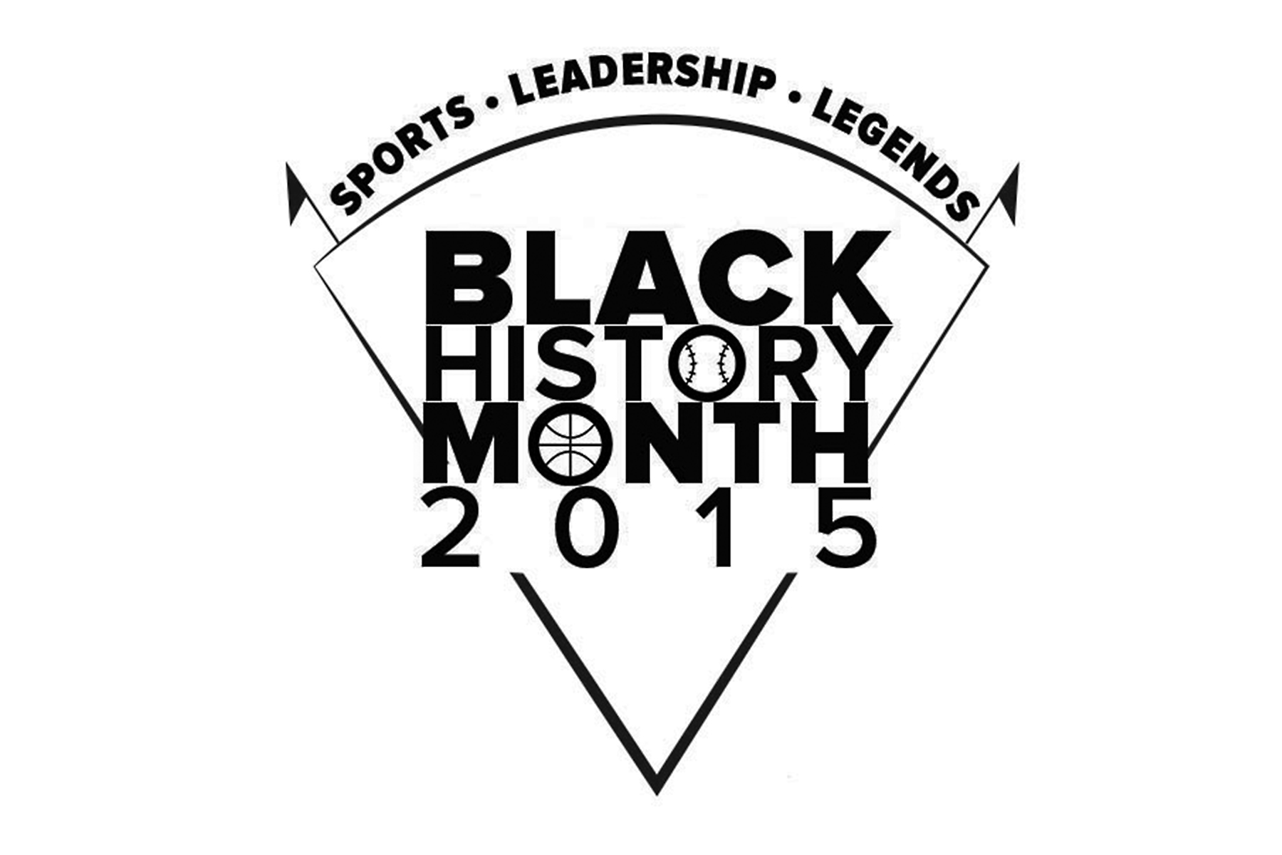 "Search Results for ""2015 Black History Month Theme"