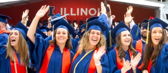 Image result for Illinois State University Chicago