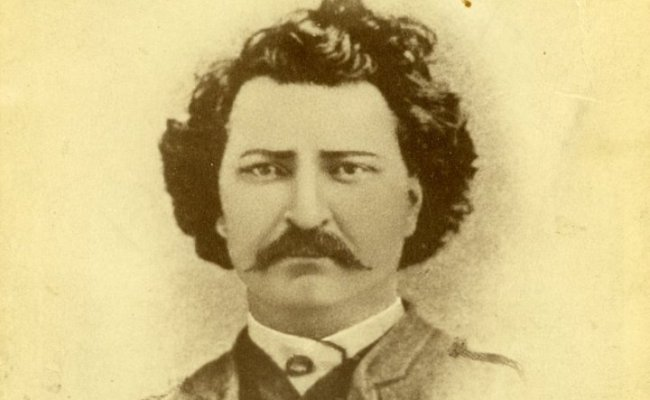 Um Today Indigenous Video Why We Celebrate Louis Riel