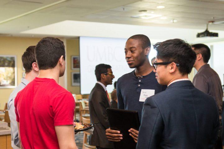 Alumni_Networking_Career_Crush16-6526