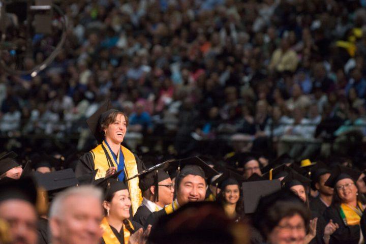 Undergrad_Commencement-spring16-4517