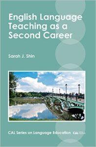 Sarah Shin book