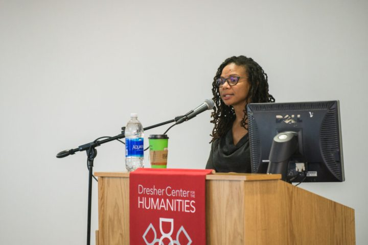 Humanities-Forum-Dyson-3905