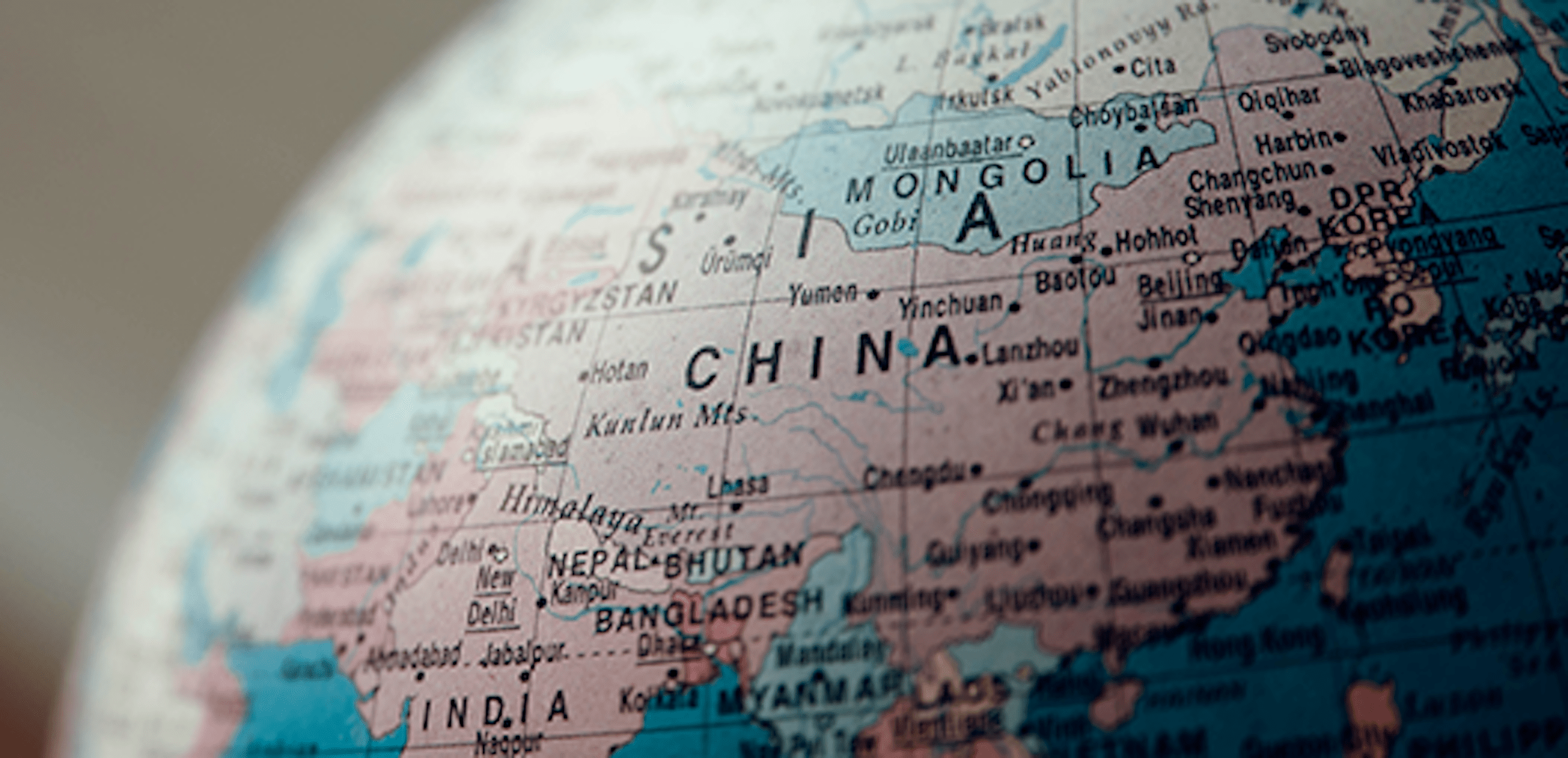 U-M, Coursera offer Chinese learners nearly free access to online ...