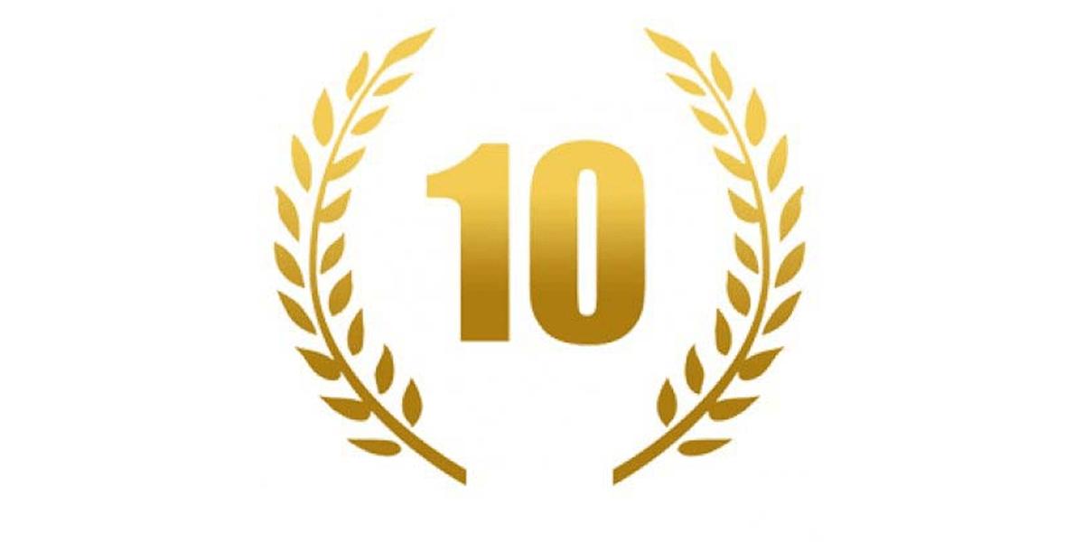 Lista elevilor din Ungheni, Nisporeni și Călărași scutiți, cu nota 10 din oficiu, la examenele de BAC