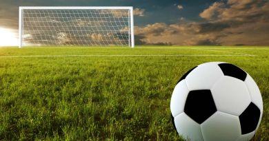 Victorii pentru FCM Ungheni, Codru Călărași, Sporting Trestieni și înfrângere pentru FC Manoilești. Rezultatele cluburilor din regiunea Ungheni în Divizia B