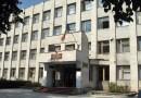 """ADR Centru a publicat anunțul pentru """"Lucrări de construcție pentru creșterea eficienței energetice a L.T. """"Mihai Eminescu"""" din mun. Ungheni"""
