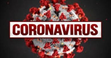 COVID-19 // Încă 161 cazuri noi de infectare. Un nou record negativ înregistrat la 4 aprilie 2020
