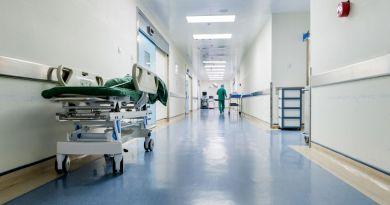 COVID-19 // 5 pacienți externați și 18 persoane tratate până la 31 martie 2020