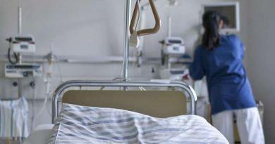 Primul deces din cauza COVID-19 în raionul Călărași