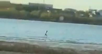 No comment: Start sezonului de scăldat în lacul Delia din municipiul Ungheni
