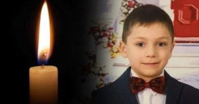Breaking News // Copilul dispărut la Hâncești, găsit mort în WC din curtea casei