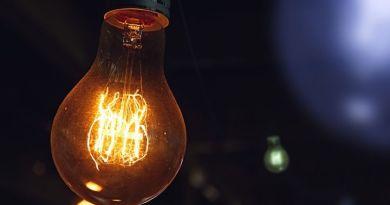 Adresele din Nisporeni și Călărași unde va fi deconectată lumina la 27 și 28 ianuarie 2021