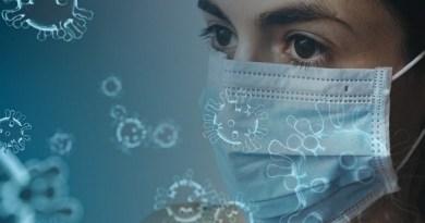 Moldova a depășit pragul de 50 000 de cazuri de infectare cu COVID-19