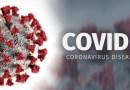 Un nou antirecord în Moldova. MSMPS comunică 665 cazuri noi de COVID-19 și 16 decese