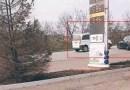 Video // Epidemia TikTok în Moldova. La un pas de tragedie de dragul popularității pe TikTok