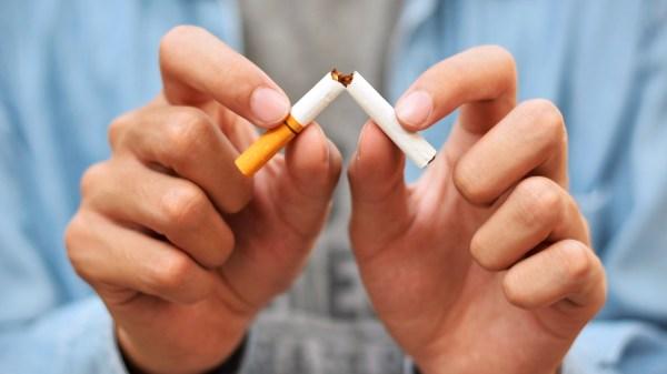 Smoking Tobacco Cessation Group Starts June 1 Nebraska