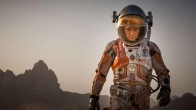 How realistic is 'The Martian'? Husker experts weigh in | Nebraska Today |  University of Nebraska–Lincoln