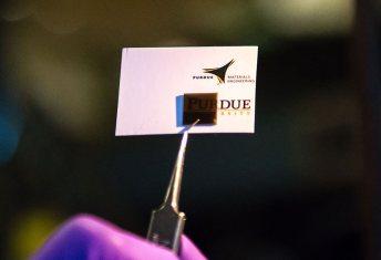 quantum sensor