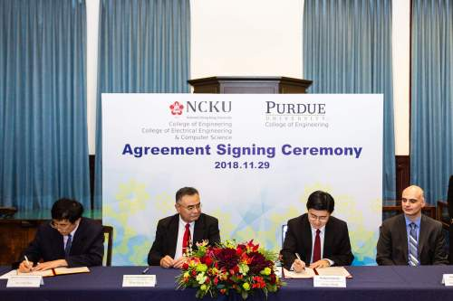 small resolution of purdue online taiwanese university pact helps fill crucial need for engineers on global scale