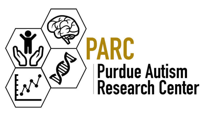 Collaboration expected to expand with new autism research