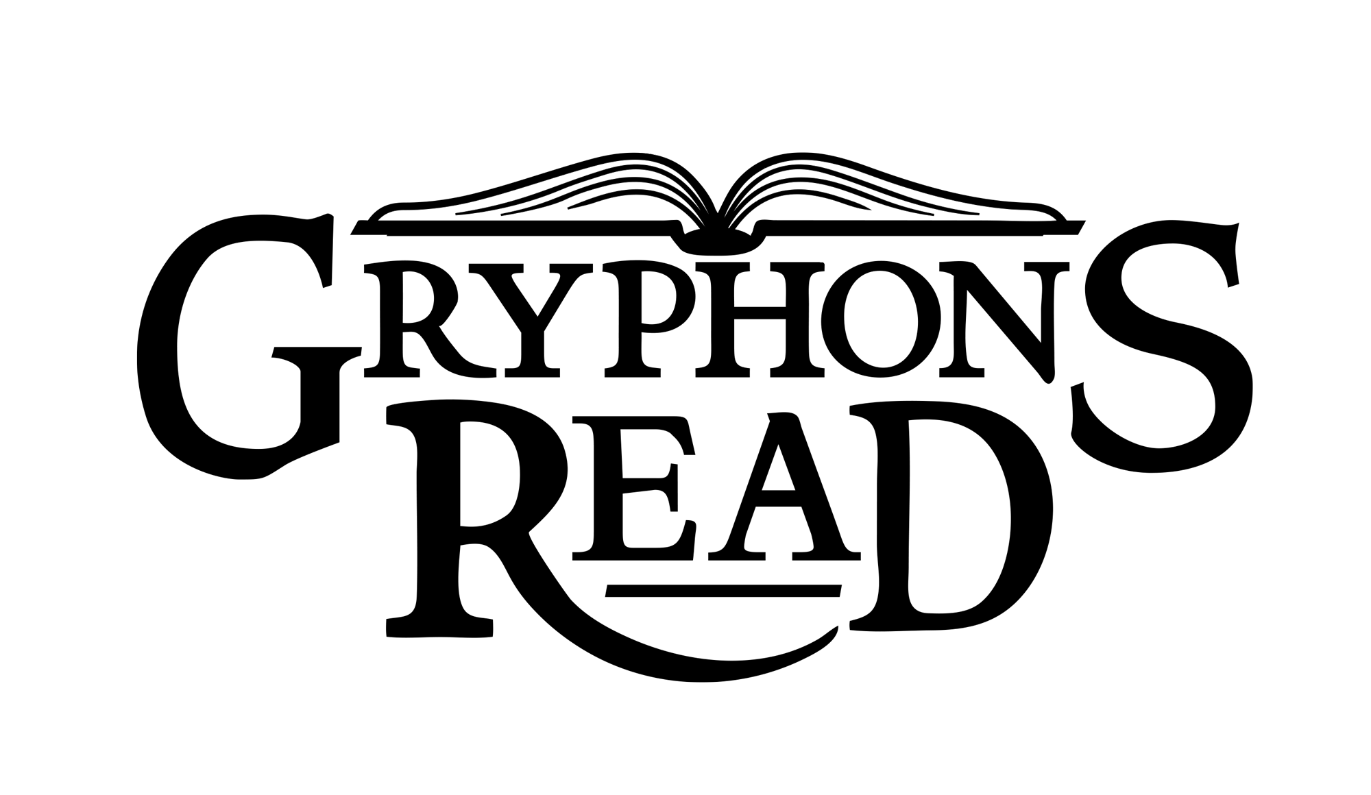 Need a Good Book this Summer? Gryphons Read 'Son of a