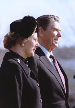reagan_and_maggie