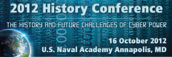HistoryConference2012-NewsletterBannerwithDate