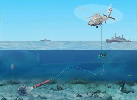 Archerfish_Airborne_Mine_Neutralization_System