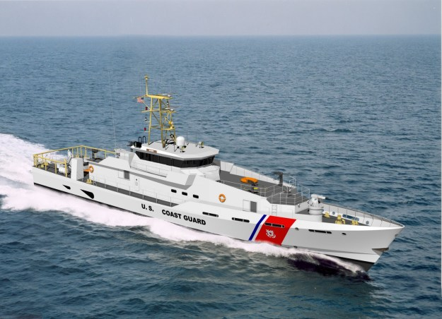 20100330_Sentinel_Bow-Starboard-2_FRC_Fast_Response_Cutter_Illustration