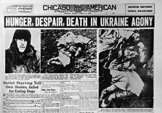 ukraine_paper