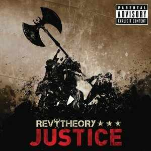 Rev Theory – Justice, 2011