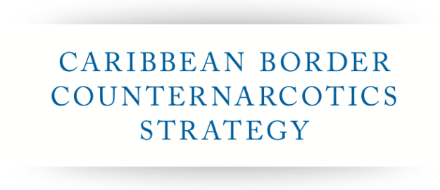 Document: U.S. Caribbean Counternarcotics Strategy