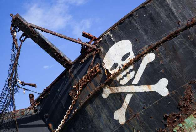 piracy.jpg_1320_892_60
